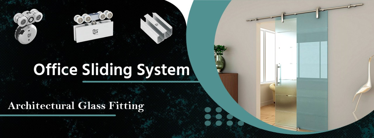 Office Sliding system
