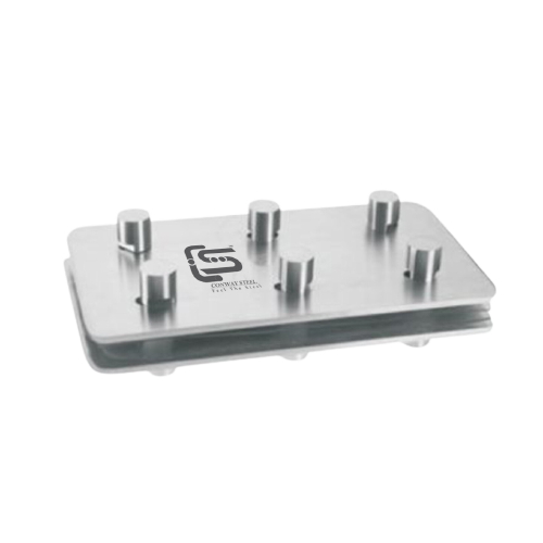 Conway product -  SPLICE PLATE(350MM)