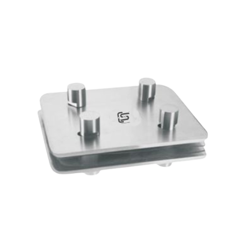 Conway product -  SPLICE PLATE(200MM)