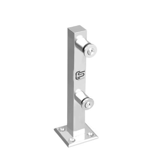 Conway product -  Spigot