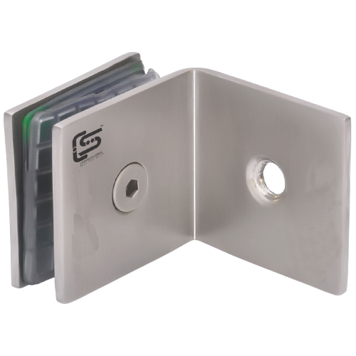 Conway product -  L CONNECTOR